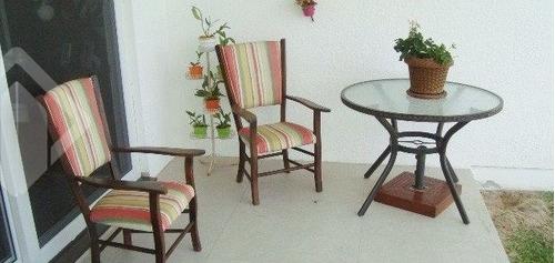 casa em condominio - praia remanso - ref: 239468 - v-239468