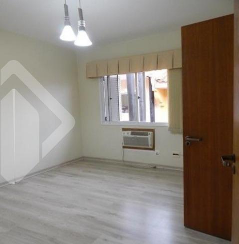 casa em condominio - protasio alves - ref: 196806 - v-196806