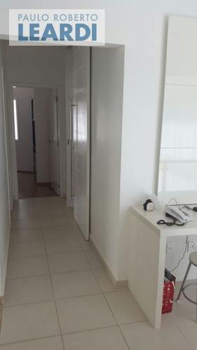 casa em condomínio real park mogi das cruzes - mogi das cruzes - ref: 444068