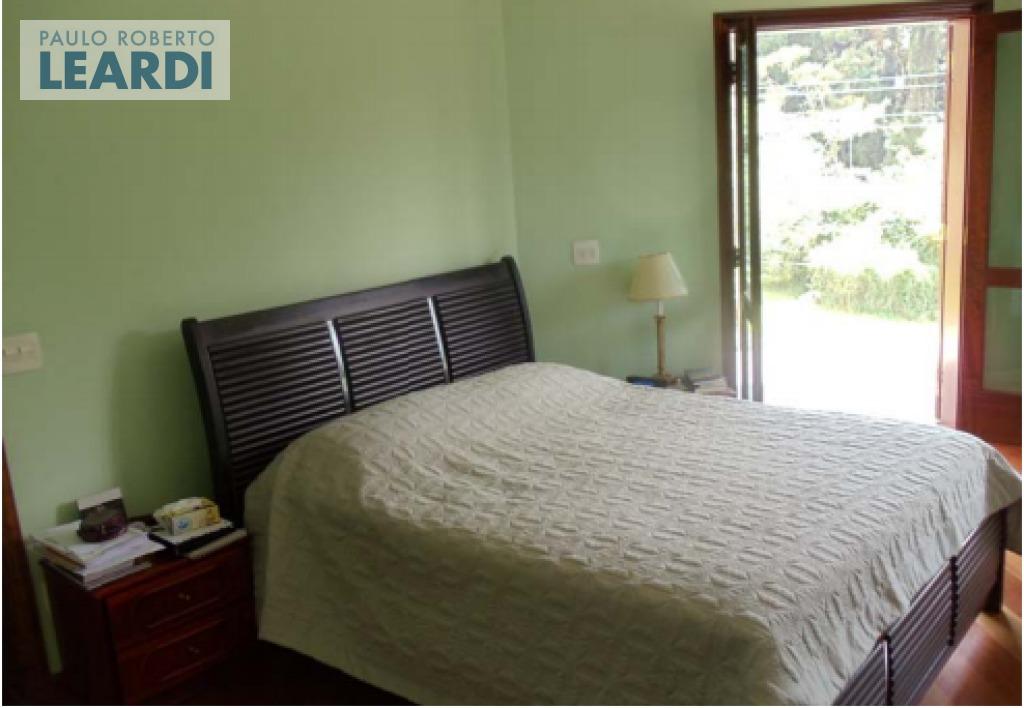 casa em condomínio real park mogi das cruzes - mogi das cruzes - ref: 468596