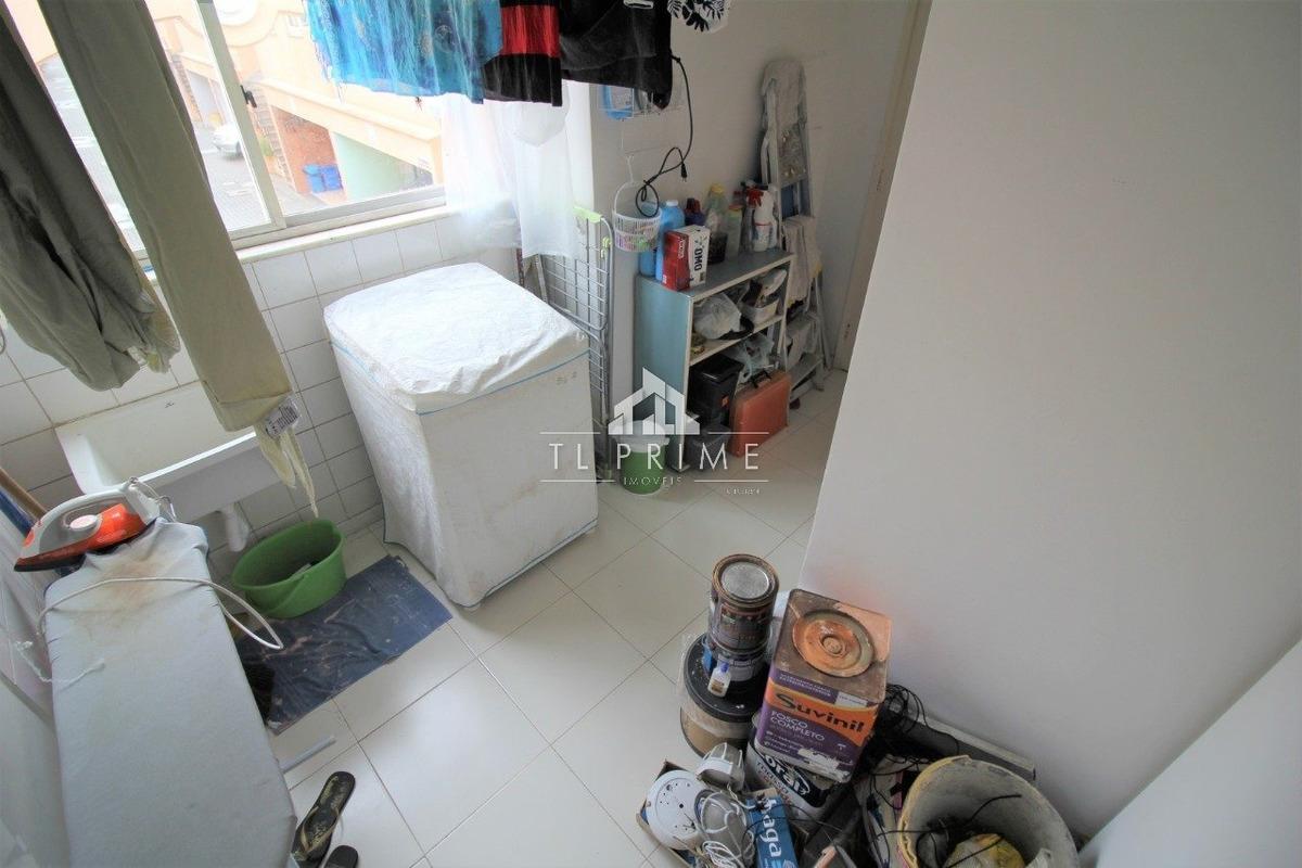 casa em condominio - recreio dos bandeirantes - ref: 347 - l-347