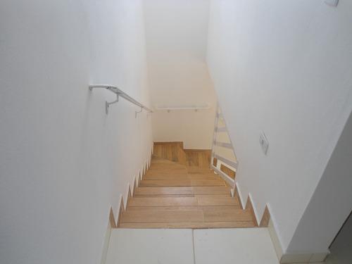 casa em condomínio ref. 706