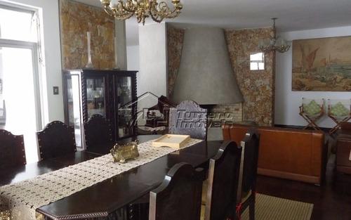 casa em condomínio - região central - sjcampos