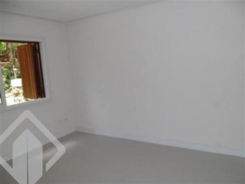 casa em condominio - reserva da serra - ref: 80146 - v-80146