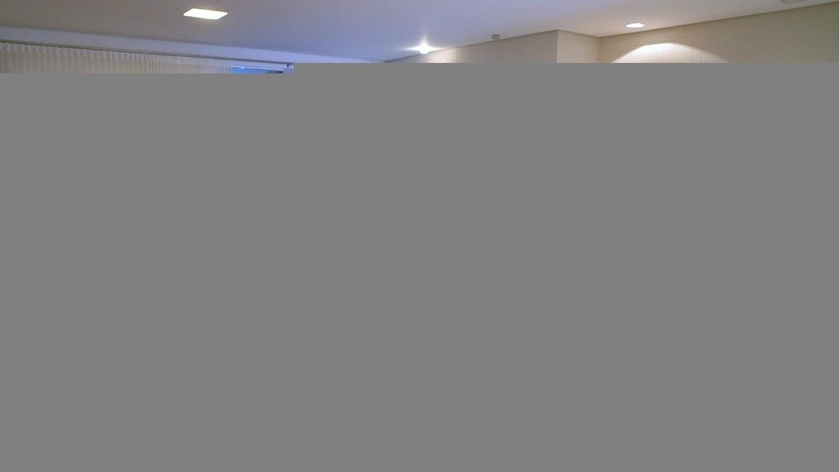 casa em condominio - residencial aldeia do vale - ref: 404 - v-404