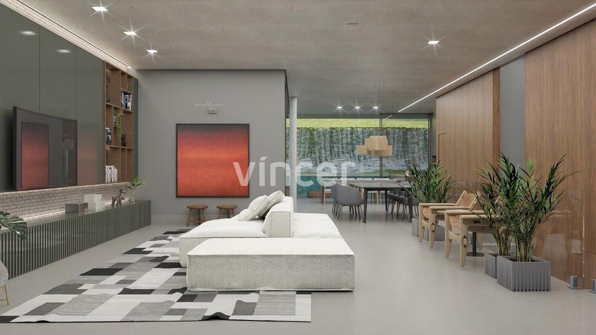 casa em condominio - residencial aldeia do vale - ref: 477 - v-477
