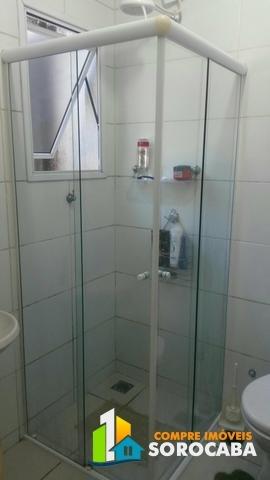 casa em condomínio  residencial bosque ipanema  - 1480