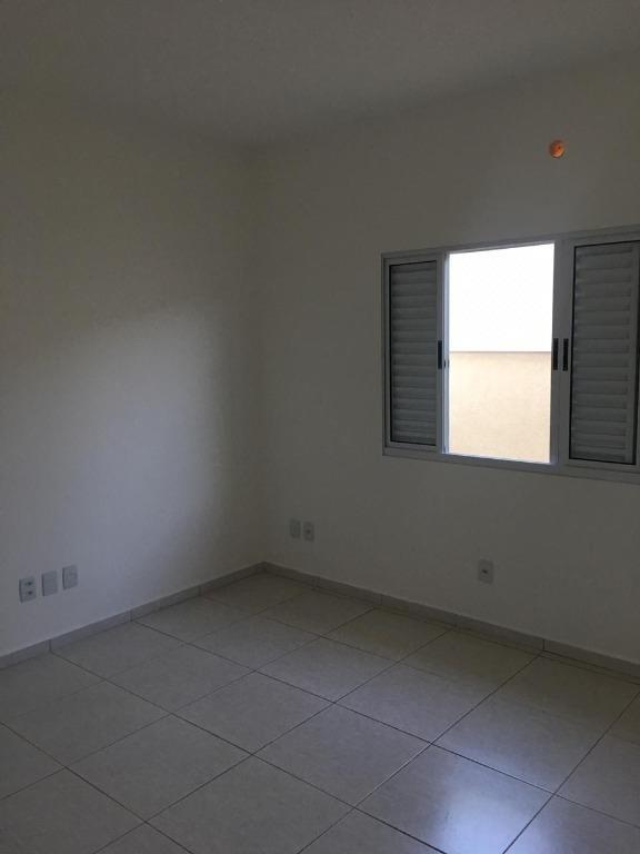 casa em condomínio residencial jardim europa, mogi guaçu/sp de 151m² 3 quartos para locação r$ 2.750,00/mes - ca527437