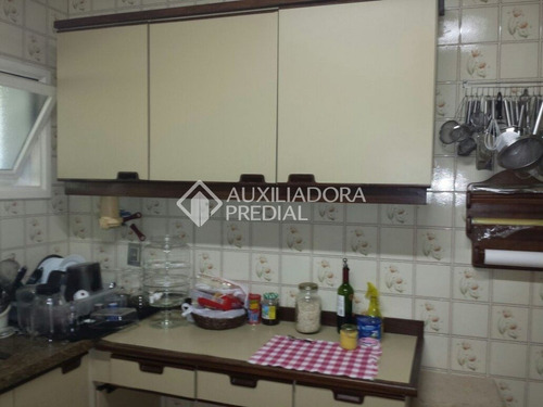 casa em condominio - residencial park - ref: 247866 - v-247866