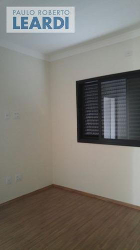 casa em condomínio residencial real park - arujá - ref: 444022