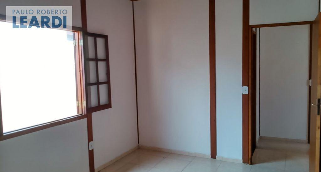 casa em condomínio residencial real park - arujá - ref: 448147