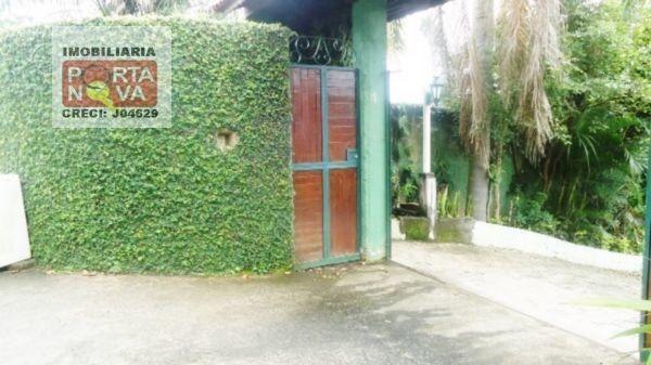 casa em condominio - ressaca - ref: 5144 - v-5144