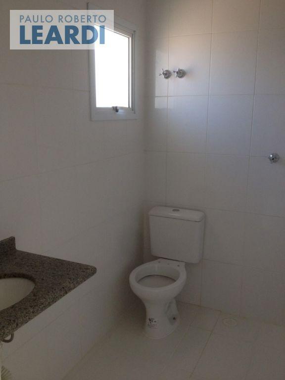 casa em condomínio rio bonito - são paulo - ref: 553921