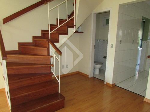 casa em condominio - rio branco - ref: 192369 - v-192369