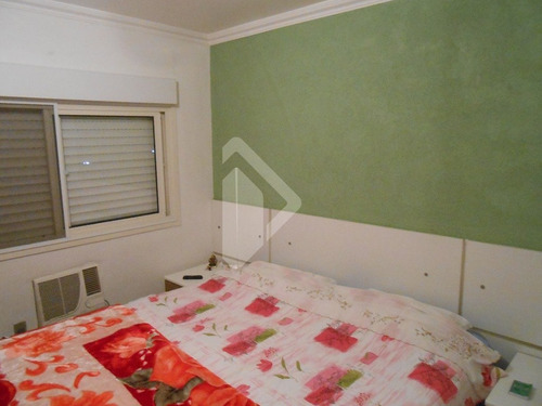 casa em condominio - rio branco - ref: 194491 - v-194491