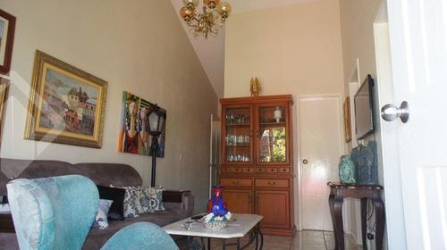 casa em condominio - rio branco - ref: 209573 - v-209573