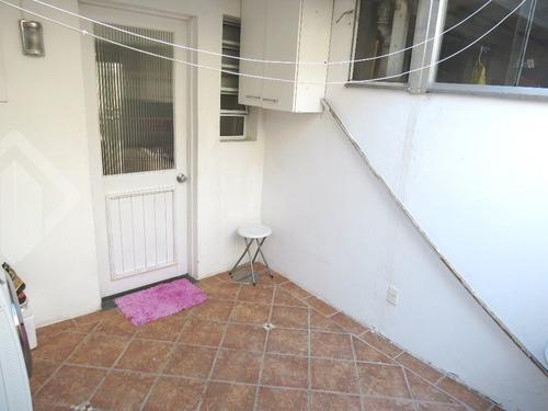 casa em condominio - rio branco - ref: 215874 - v-215874
