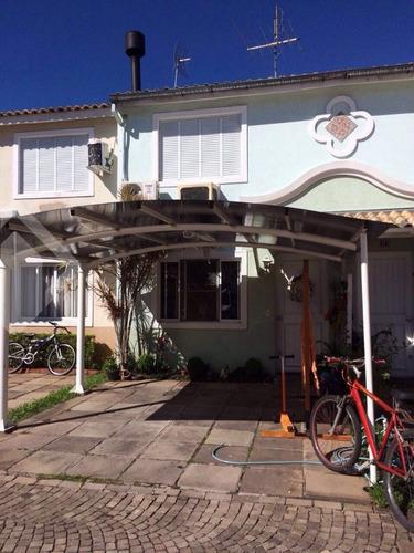 casa em condominio - rio branco - ref: 217325 - v-217325