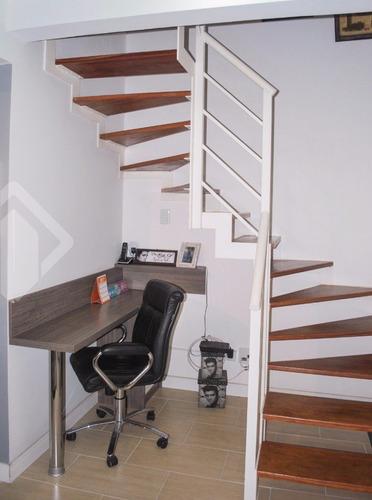 casa em condominio - rio branco - ref: 219387 - v-219387