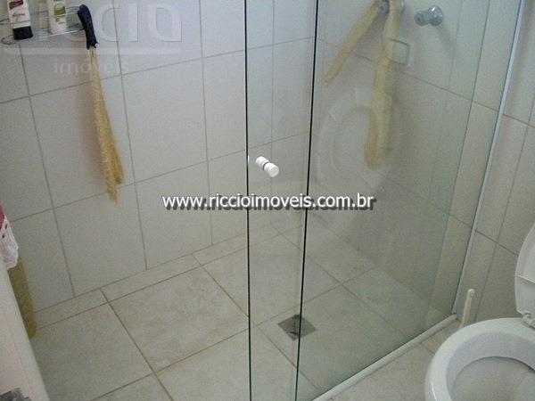 casa em condominio - rio comprido - ref: 4260 - v-ca0139