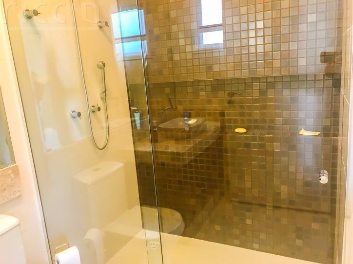 casa em condominio - rio comprido - ref: 980 - v-ca0894