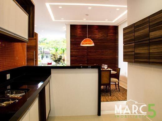 casa em condominio - riviera de são lourenço - 153