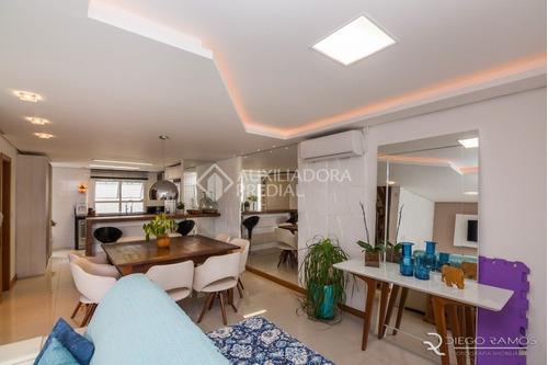 casa em condominio - rondonia - ref: 282363 - v-282363