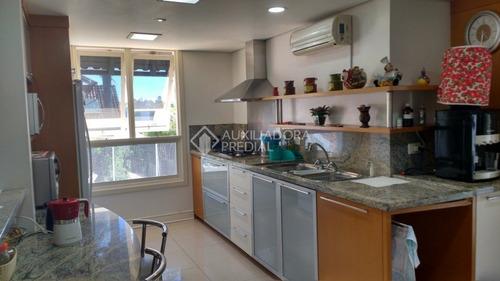 casa em condominio - rondonia - ref: 285310 - v-285310