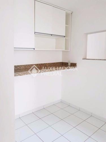 casa em condominio - rubem berta - ref: 155955 - v-155955