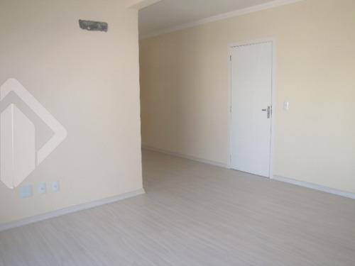 casa em condominio - rubem berta - ref: 198967 - v-198967