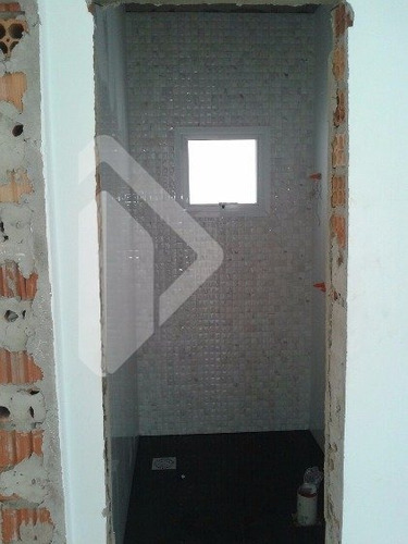 casa em condominio - santa cruz - ref: 179124 - v-179124