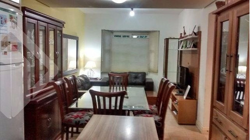 casa em condominio - santa tereza - ref: 210475 - v-210475