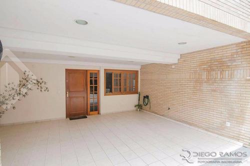 casa em condominio - santa tereza - ref: 220524 - v-220524