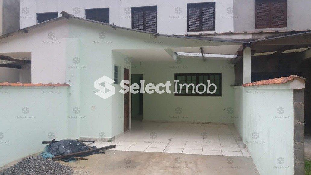 casa em condominio - santana - ref: 590 - l-590