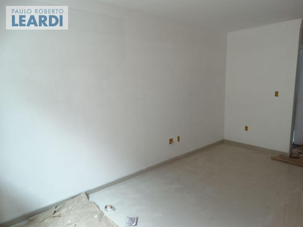 casa em condomínio santana - são paulo - ref: 462982