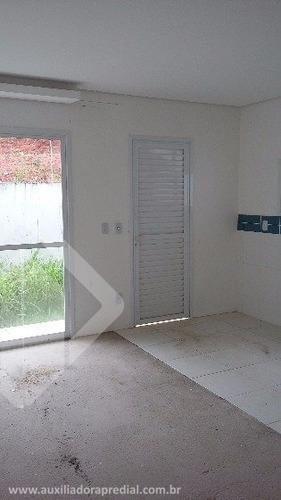 casa em condominio - santo afonso - ref: 177614 - v-177614