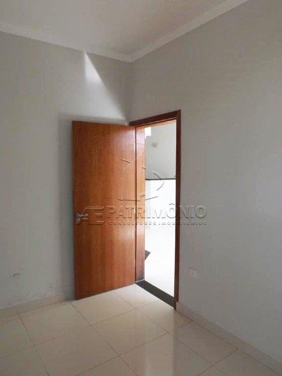 casa em condominio - sao bento - ref: 64859 - v-64859
