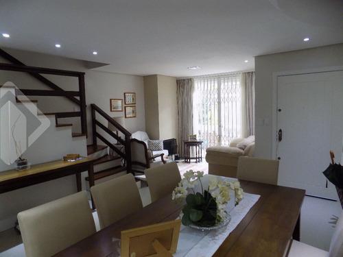 casa em condominio - sao geraldo - ref: 91795 - v-91795