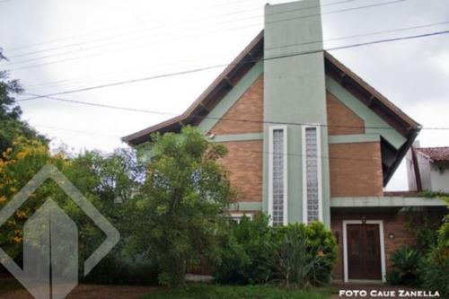 casa em condominio - sao lucas - ref: 82562 - v-82562