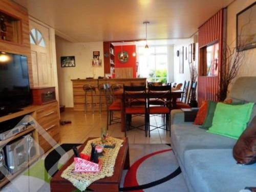 casa em condominio - sao sebastiao - ref: 109505 - v-109505