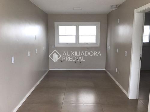 casa em condominio - sao vicente - ref: 242486 - v-242486