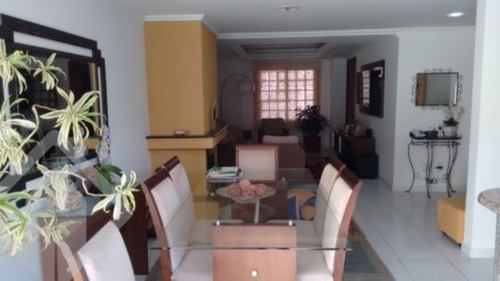casa em condominio - sarandi - ref: 156302 - v-156302