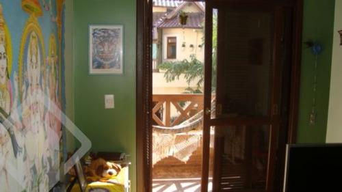 casa em condominio - sarandi - ref: 94302 - v-94302