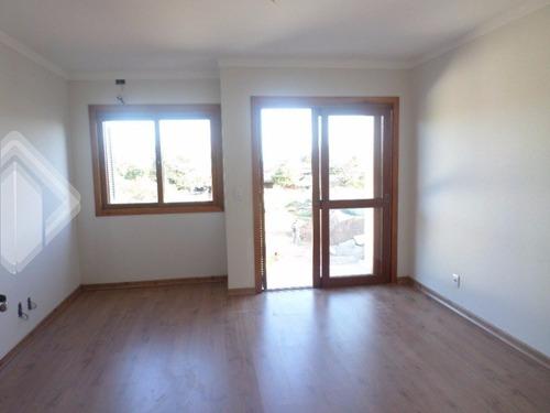 casa em condominio - serraria - ref: 225098 - v-225098