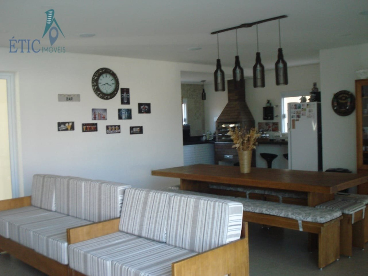 casa em condominio - serrinha - ref: 1053 - v-ca05