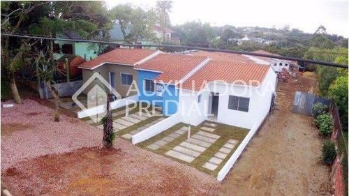 casa em condominio - sitio sao jose - ref: 247225 - v-247225