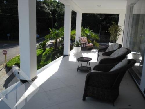 casa em condominio - sitio sao jose - ref: 78133 - v-78133