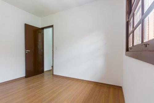 casa em condomínio - são gonçalo