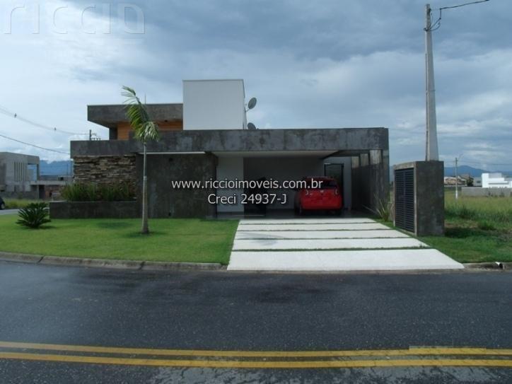 casa em condominio - socorro - ref: 2387 - v-ca1226