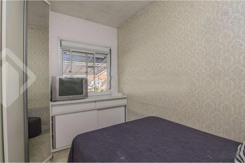 casa em condominio - stella maris - ref: 238695 - v-238695